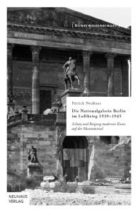 Neuhaus_NG_Cover_VS_FINAL_190219