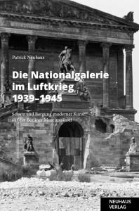 Neuhaus_Nationalgalerie Cover_Werbung_weiss_Website