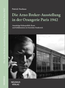 Neuhaus_Breker_Orangerie_Cover_tuerkis_Variante