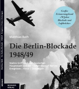 Bath_Blockade_Cover_Frontseite_19.06.18