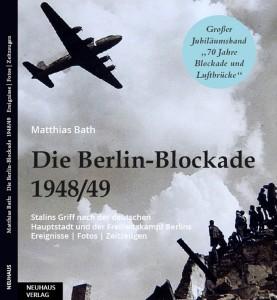 Bath_Blockade_Cover_Vorn_Antiqua